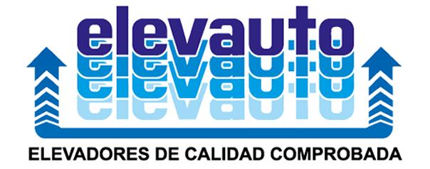 Elevauto